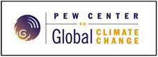 Pew Centre for Global Climate Change
