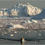 Clean Air Task Force Leads Meeting of Eight Nations to Plan Response to Arctic Climate Changes