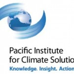 Climate change courses for civil servants – BC sets another first