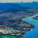You are invited: Climate Change Adaptation Guidelines for Sea Dikes and Coastal Flood Hazard Land Use