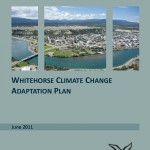 More Action on Adaptation in the North: The WhiteCAP Experience
