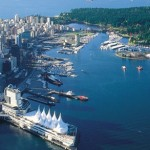 Join ACT for Climate Change: Coastal Impacts for Major Cities