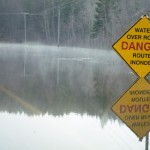 New Approaches Required to Deal With Flooding