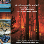 Reports on the Third Assessment from the California Climate Change Center