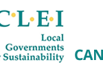 Registration is now open for ICLEI's Livable Cities Forum 2012!