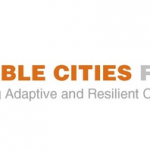 The Great Lakes Region, Global Health, and Livable Cities Forum from CoP