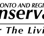 New Report from Toronto and Region Conservation