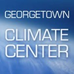 Upcoming Webinar from the Georgetown Climate Center