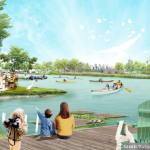 Post-Sandy, Designers Are Forced to Imagine Asking People to Move