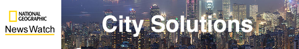 city-solutions-header1