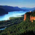 CFAX: Interview with Deborah Harford, ACT's Executive Director, on the Columbia River Treaty