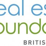 New Grant Funding From Real Estate Foundation of BC
