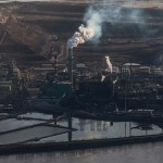 Revealed: Canadian government spent millions on secret tar sands advocacy