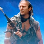 New Study: Waterworld Is Definitely Going to Happen