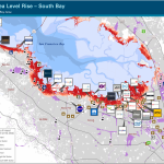 Sea Level Rise: Who Should Take Responsibility in Silicon Valley?