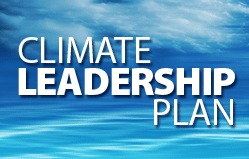 climate_leadership_plan
