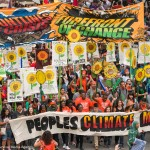 Top 5 Actions for a National Climate Plan