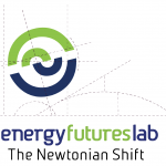 Energy Futures Lab: The Newtonian Shift @ GLOBE