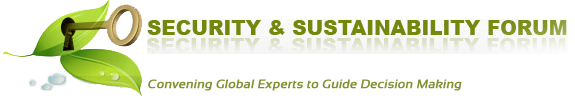 securitysustainability