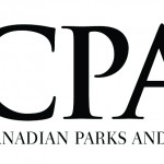 Volunteer Opportunity: Canadian Parks and Wilderness Society