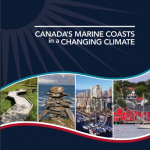 Assessment: Canada's Marine Coasts in a Changing Climate