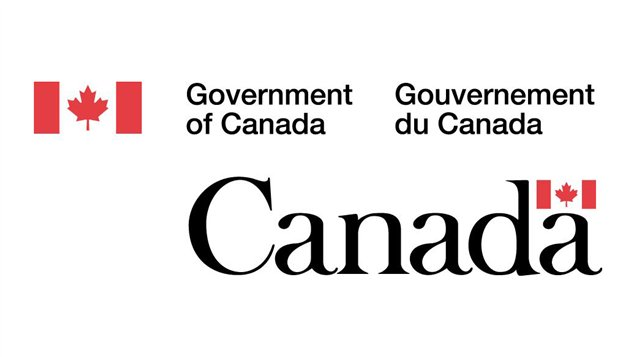 canadiangovernmentlogo