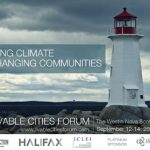 Presentations Online from 2016 Livable Cities Forum