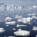 Toronto: Fifth International Conference on Climate Change Adaptation
