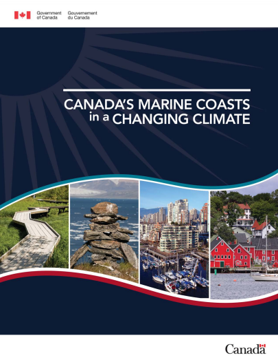 marine-coasts-webinars