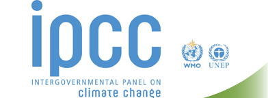 intergovernmental_panel_on_climate_change_logo