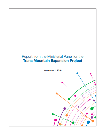 trans-mountain-report