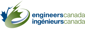 Engineers_Canada