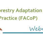 Webinar: Vulnerability and Adaptation to Climate Change in Sustainable Forest Management and the Forest Industry in Saskatchewan