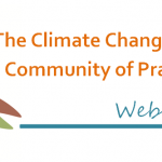 Webinar: Low Carbon Resilience and Transboundary Municipal Ecosystem Governance