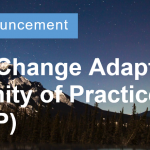 Webinar: Creating Adaptive Policies