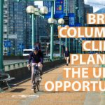 Renewable Cities: A Conversation with BC's Minister of Environment