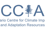 Webinar (May 28th): Getting Ready for Climate Change in Thunder Bay