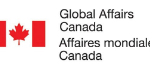 (June 4) Canada announces $79.21 million in development assistance for Americas