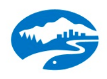 (Sept 30) The Salmon-Safe BC Design Competition for Urban Development