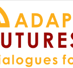 Adaptation Futures 2018: Plenary Videos