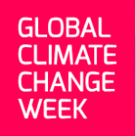 (Oct 15-21) Global Climate Change Week
