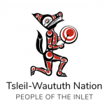 Tsleil-Waututh Nation's Climate Summit Proceedings