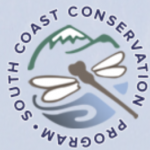 (Oct 10) Conservation Connections 2018