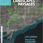 (Apr 11) Low Carbon Resilience: Landscape-level climate action for the 21st century