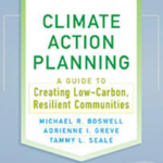Climate Action Planning Webinar August 7
