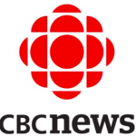 (July 4) CBC News Coverage of CCA Climate Risks for Canada Report