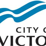 (November 15) City of Victoria Call to Action